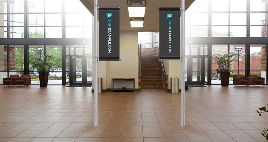 vinyl-indoor-pole-banners-SE.jpg