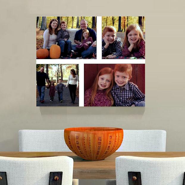Collage-1.jpg