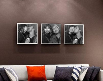 3 great canvas print gift ideas for mother s day ccr fine art