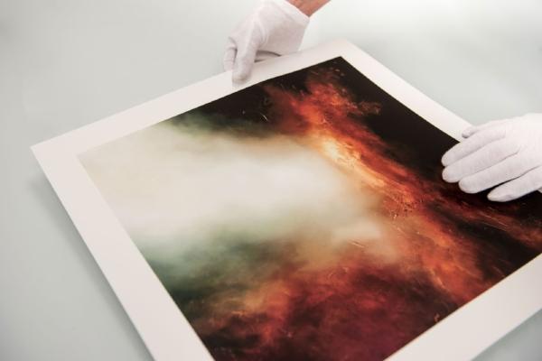 giclee-fine-art-printing.jpg