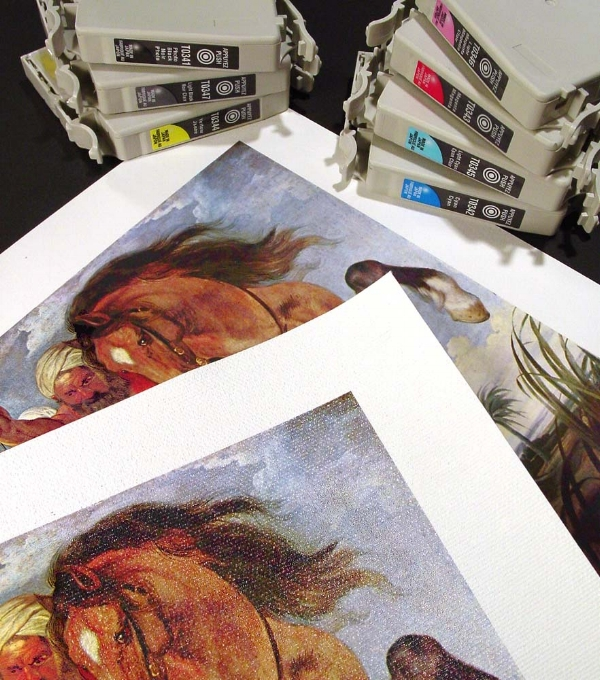 Prints_Pigment_Giclee.jpg