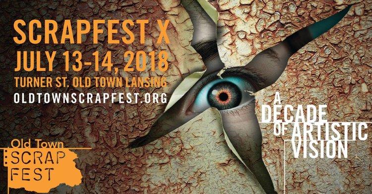 Scrapfest x ccr fine art prints blueprints scrapfestg malvernweather Images