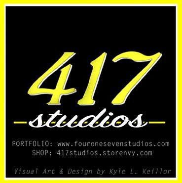 417RETRO logo main FACEBOOK.jpeg