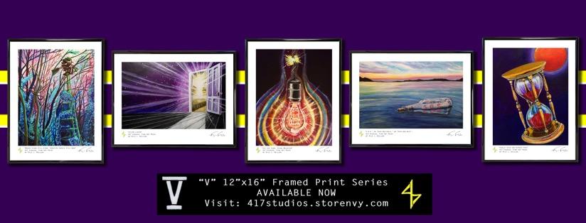 V 12x16 Series_PRINT COVER.jpeg