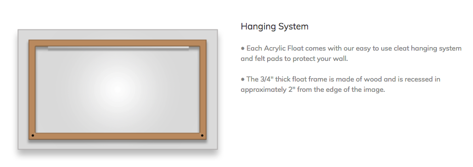 Acrylic Hanging System.png