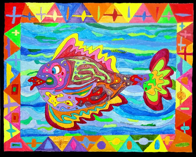 Fish2018-Card.jpg