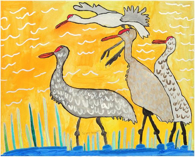 Four Cranes.jpg