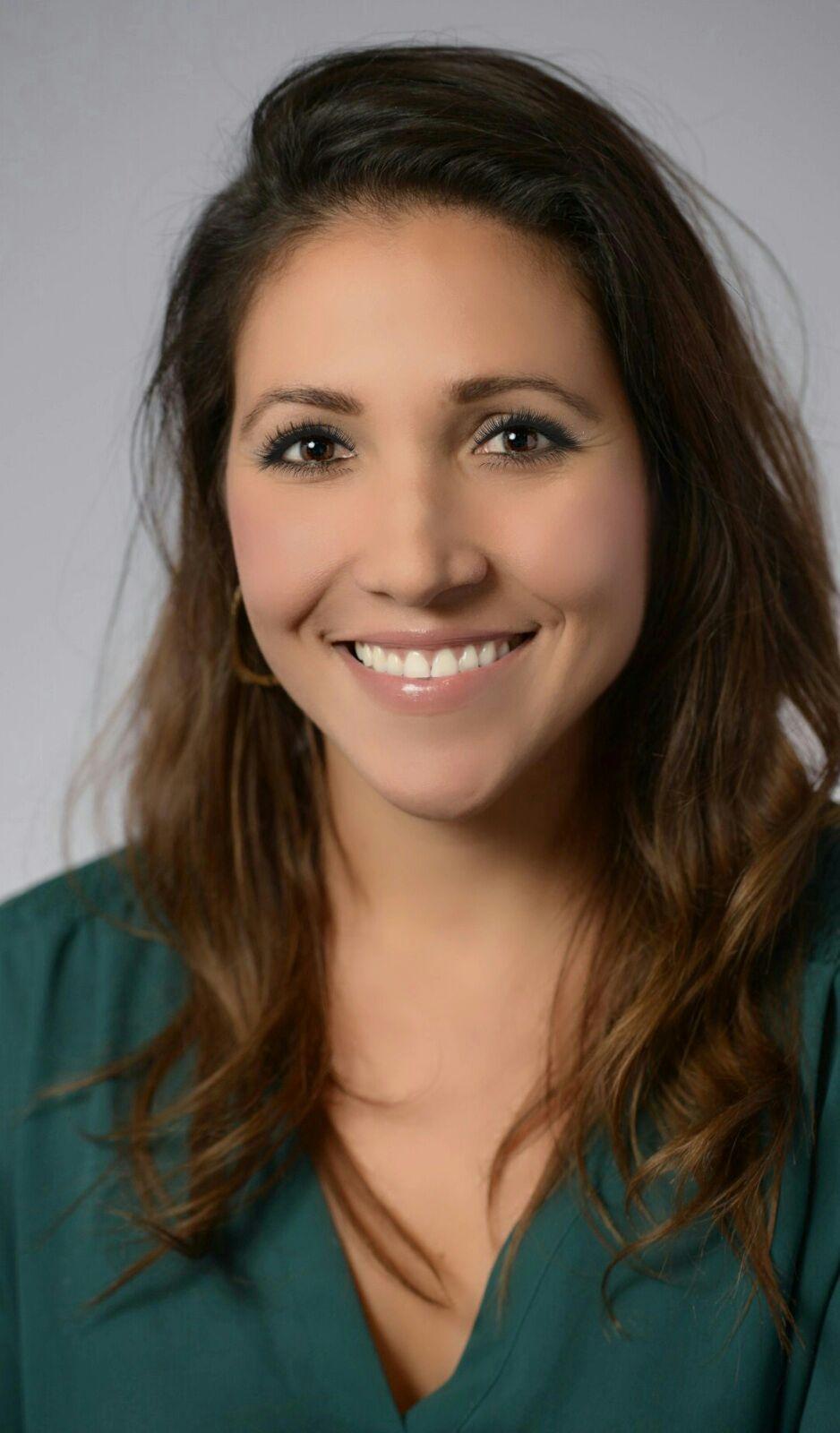 Dr. Emily Millingen