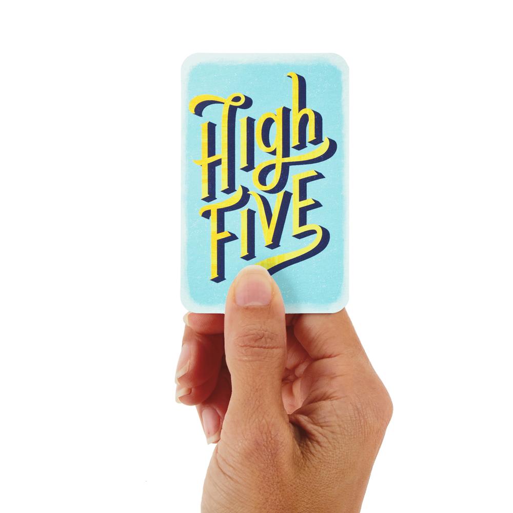 3.25-Mini-High-Five-Pop-Up-Blank-Card_199LJB1080_01.png