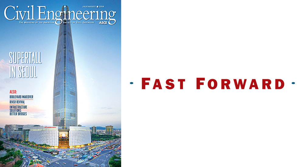 RB Systems Civil Engineering July August 2018 Fast Forward 2.jpg