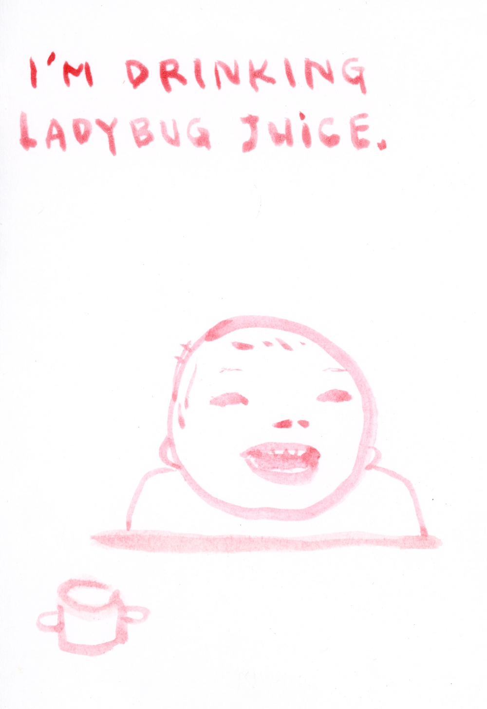 ladybugjuice01.jpg