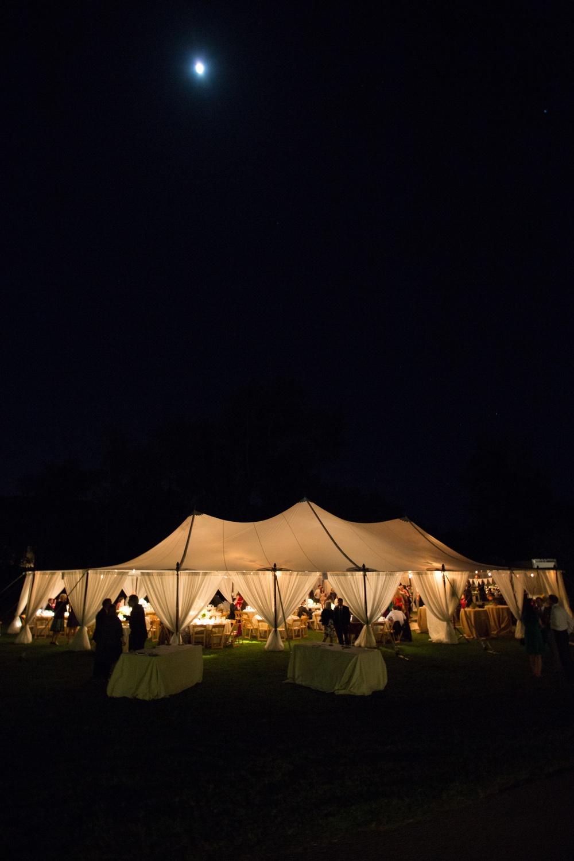 Elegant Wedding - Hoste Events