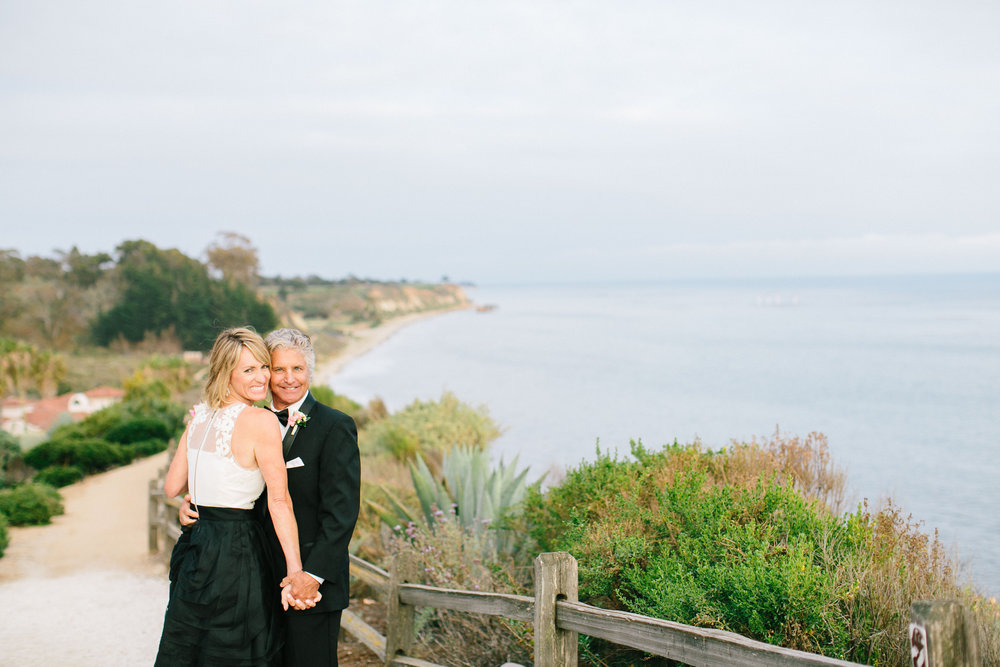 Santa Barbara Bacara Wedding - Hoste Events