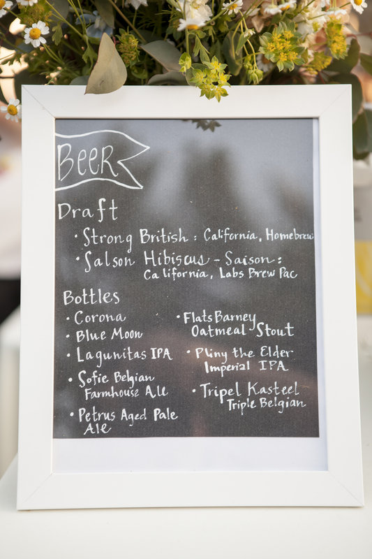 20 - E&J beers.jpg