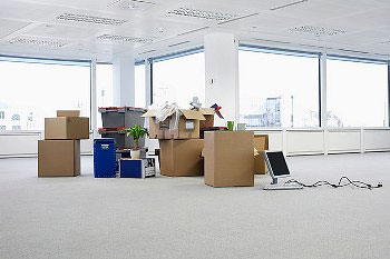 officemove3.jpg