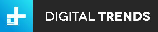 digitaltrends.JPG