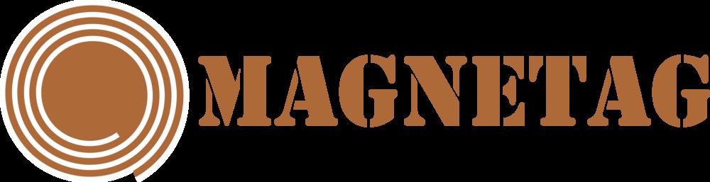 logo_text_1500dpi.png