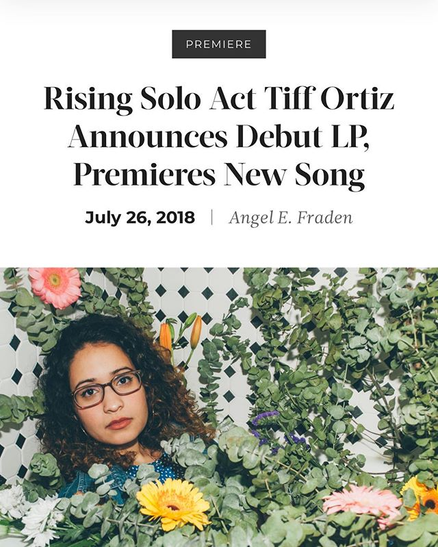 🔥HOMIES BEING HOMIES ALERT 🔥 @ortiff wrote these dope tunes and I had the good fortune to get to play drums on them. Here's the first one: 🌶 💦 Produced by the inimitable @christheco with loads of additional homie-ing from @radieringer of course. Link to the @indie.current feature in bio
