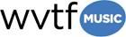 www.wvtf.org Charlottesville 89.7FM