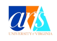 Co-produced by the University of Virginia Library and sponsored by UVA's Office of the Vice-Provost for the Arts.