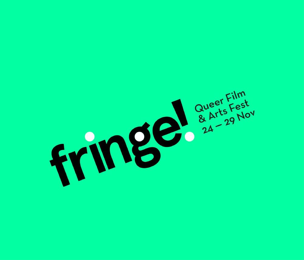 FringeLogo02.jpg