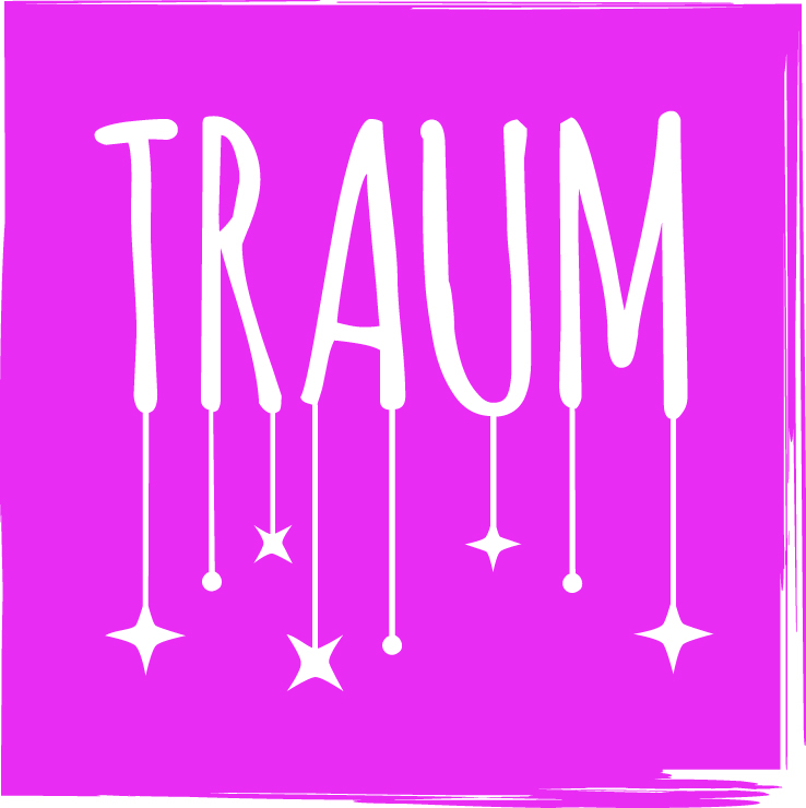 Traum_Logo_Purple2-01.jpg