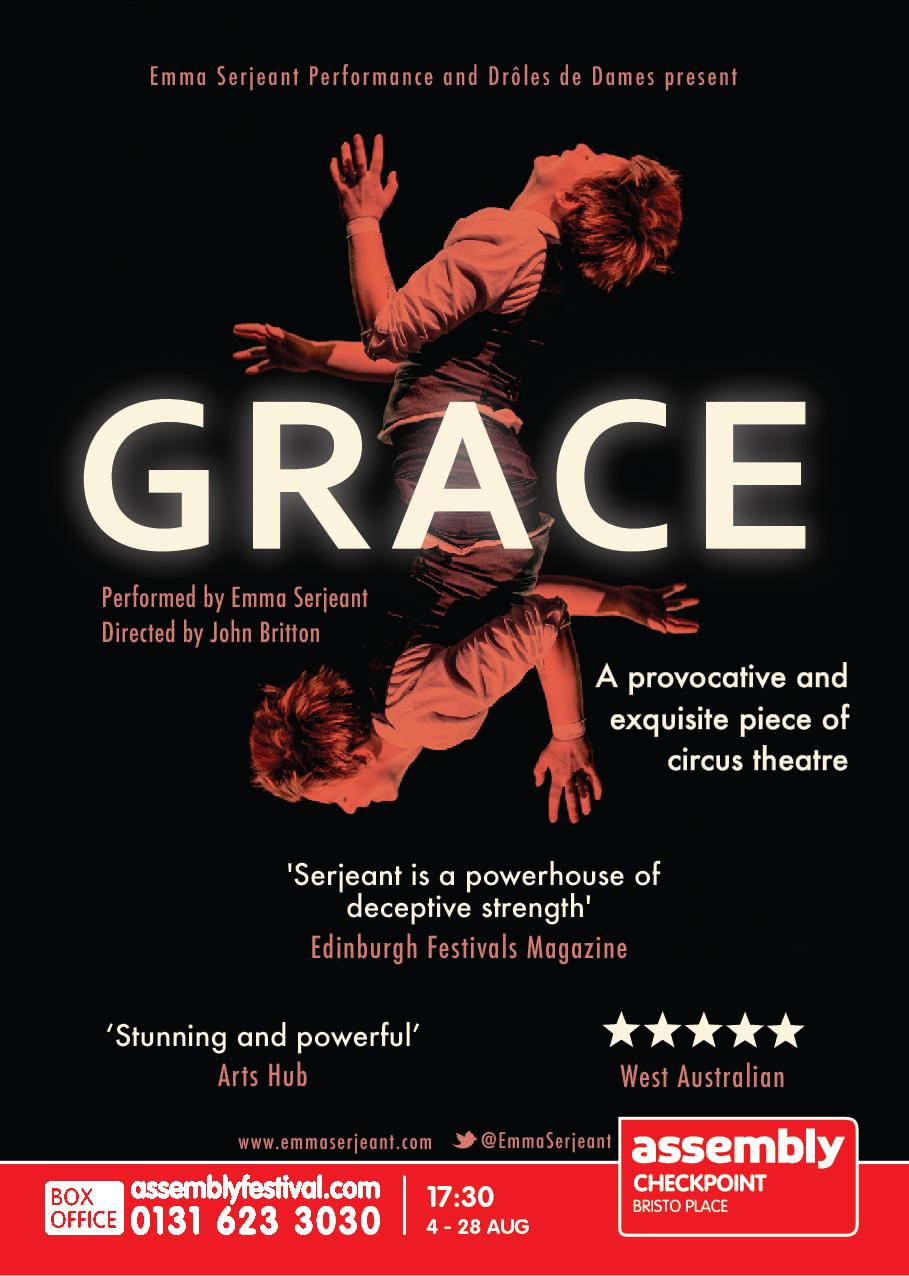 A5_Grace-01.jpg