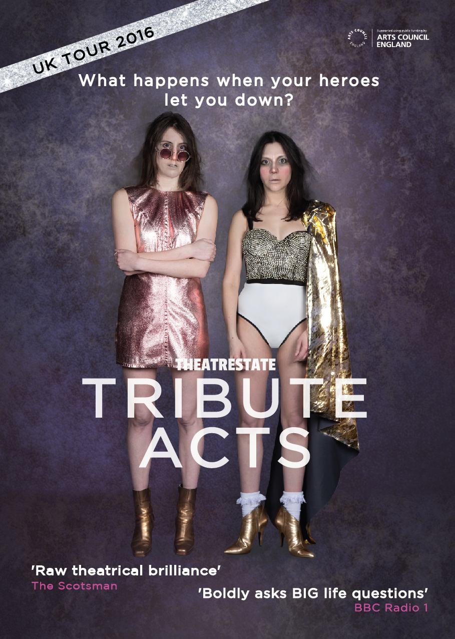 A5_TributeActsTOUR-01.jpg