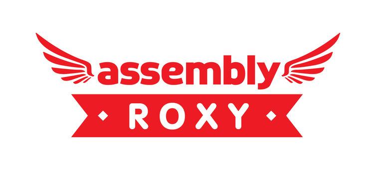 RoxyLogo.jpg