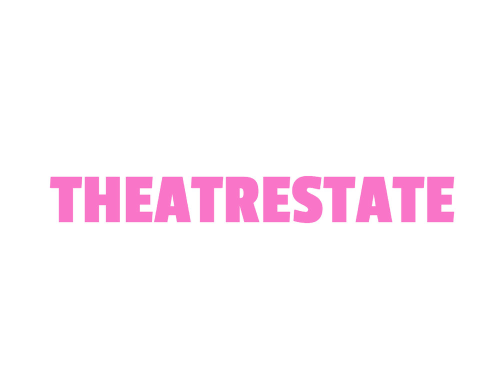 TheatreState_logo-01.jpg