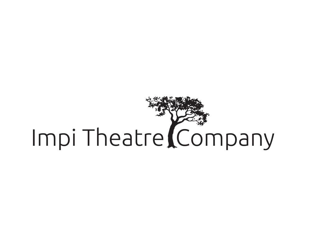 ImpiTheatre_logo-01.jpg