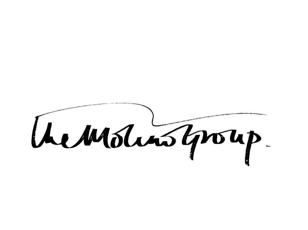 MolinoGroup_logo02-01.jpg