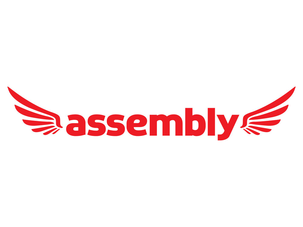 Assembly_logo-01.jpg