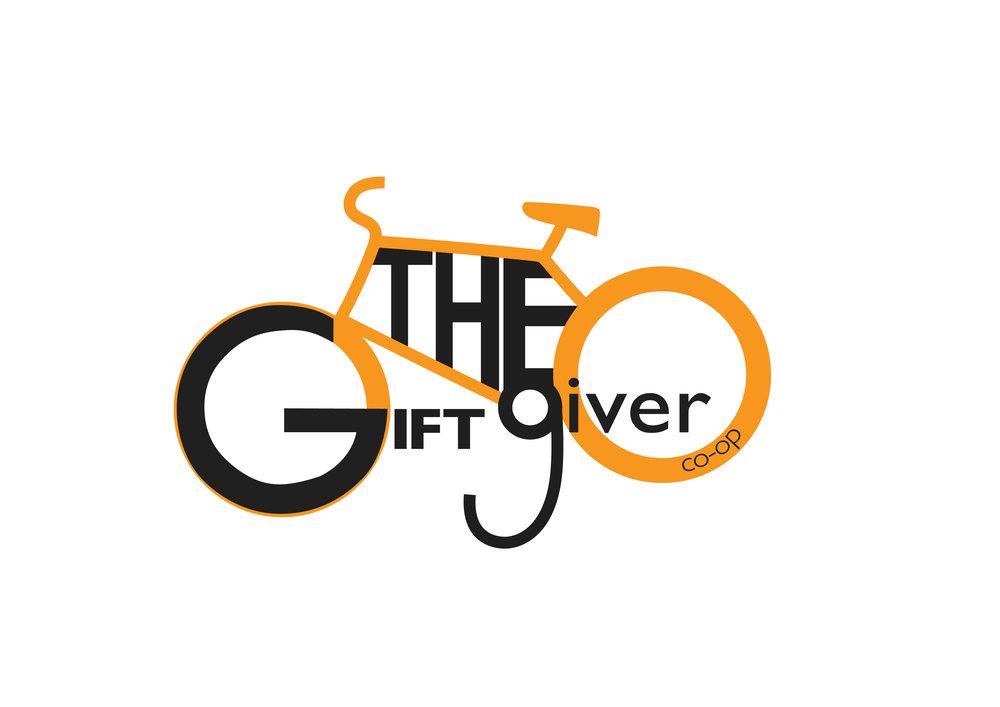 GiftGiverCoop-LOGO-RGB-01.jpg