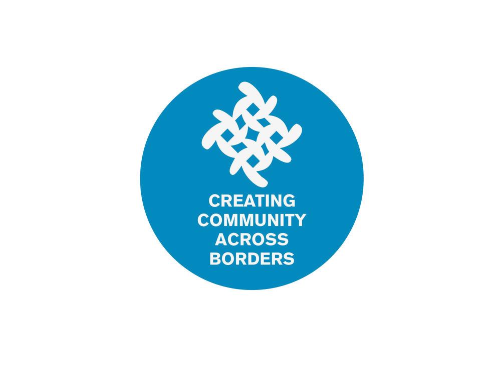CCAB Logo02-01.jpg