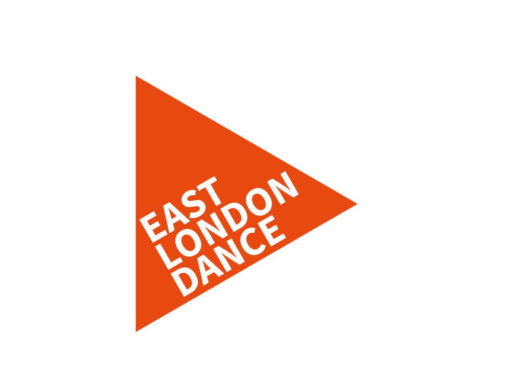 ELD_logo02-01.jpg