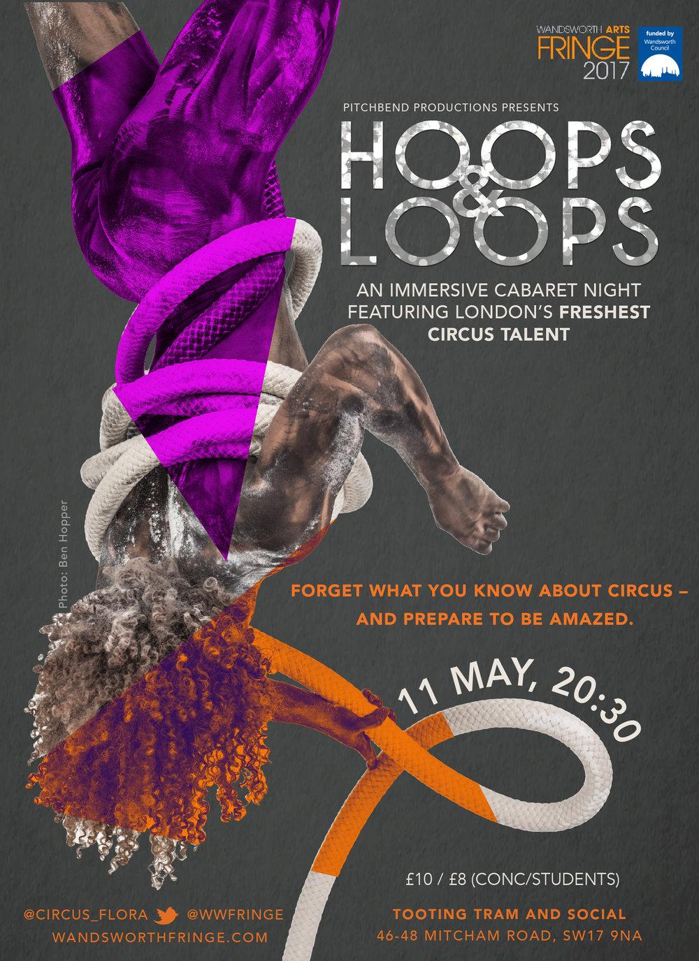 Web_HoopsLoops-01.jpg