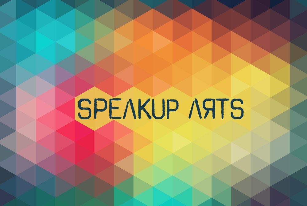 SpeakUpArts_background02-01.jpg