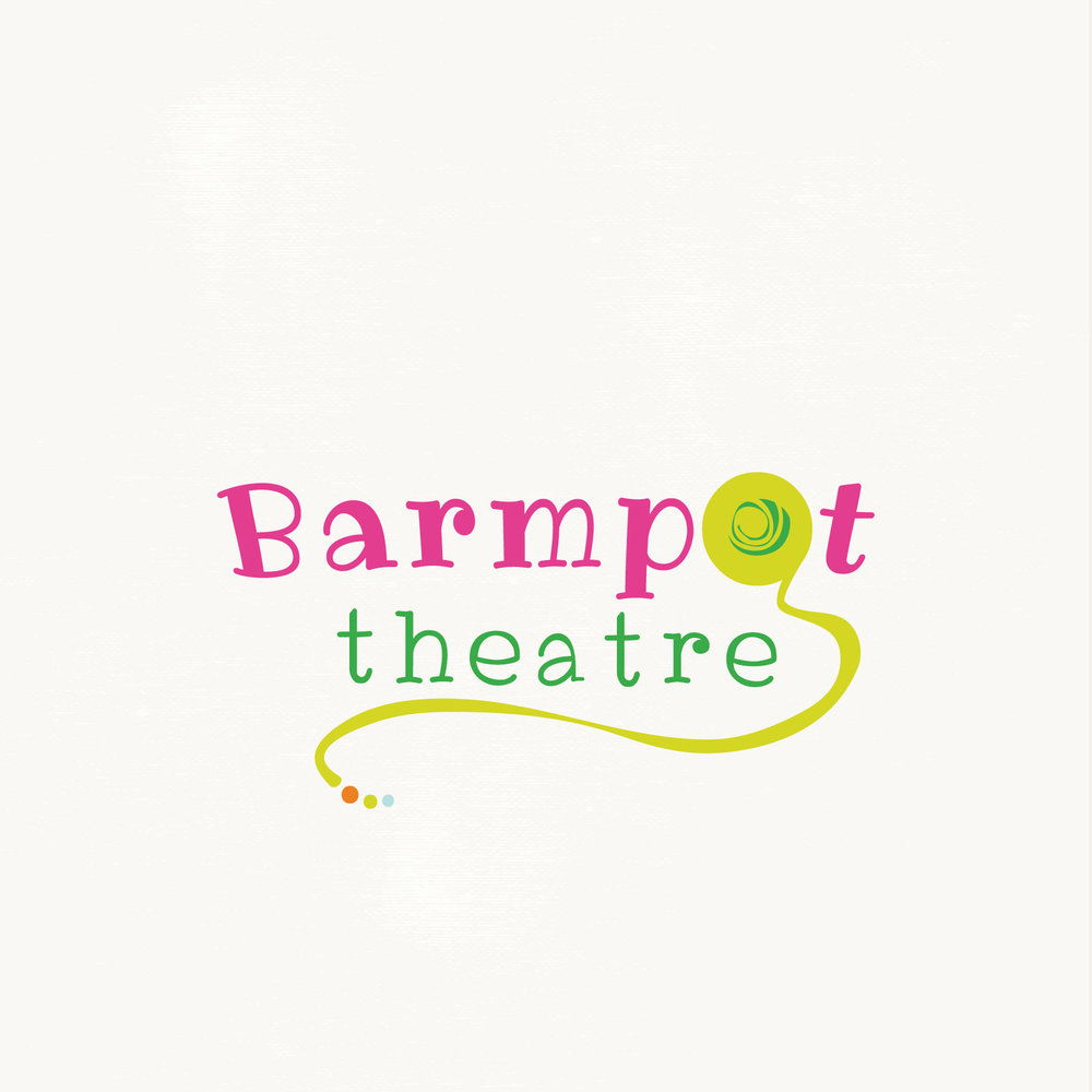 BarmpotTheatre_logo.jpg