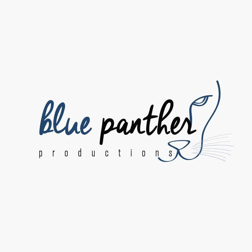 BluePanther_logo.jpg