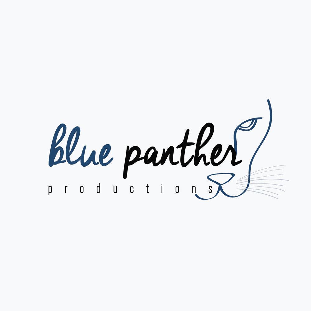 BluePanther_logo.jpg