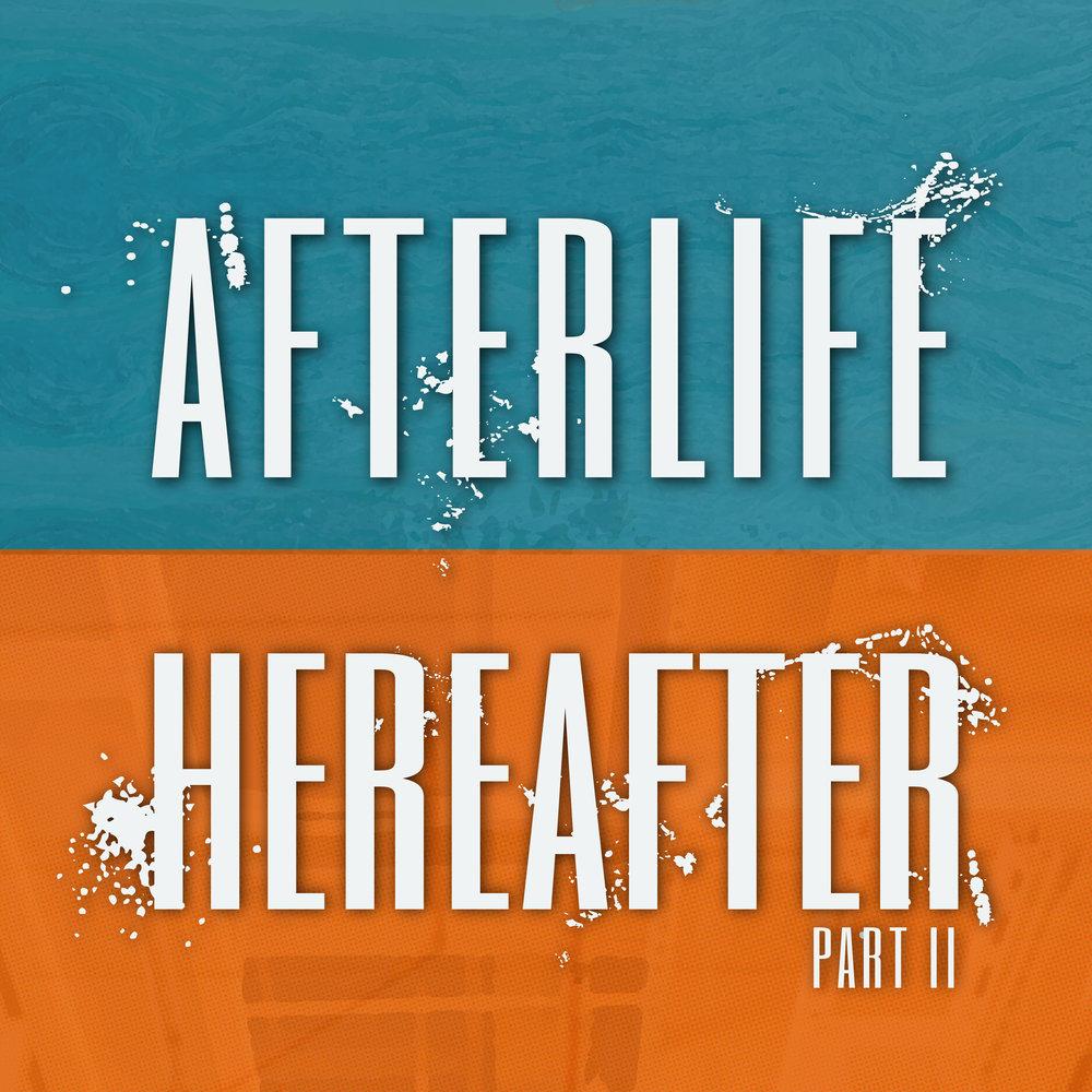 AfterlifeSeries_Doublelogo.jpg
