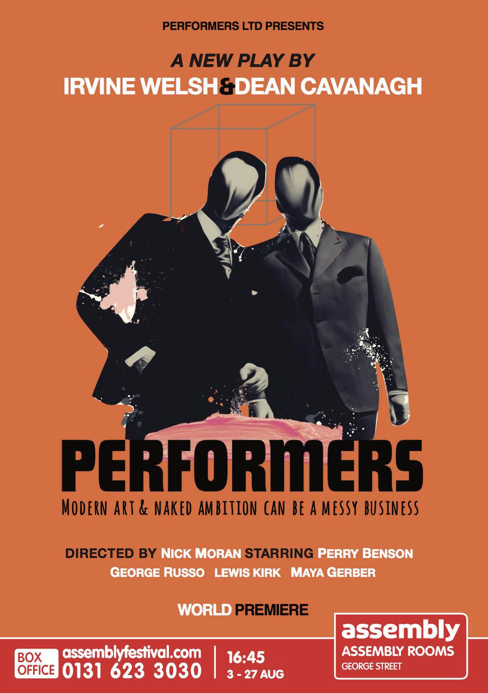 A5_Performers01.jpg