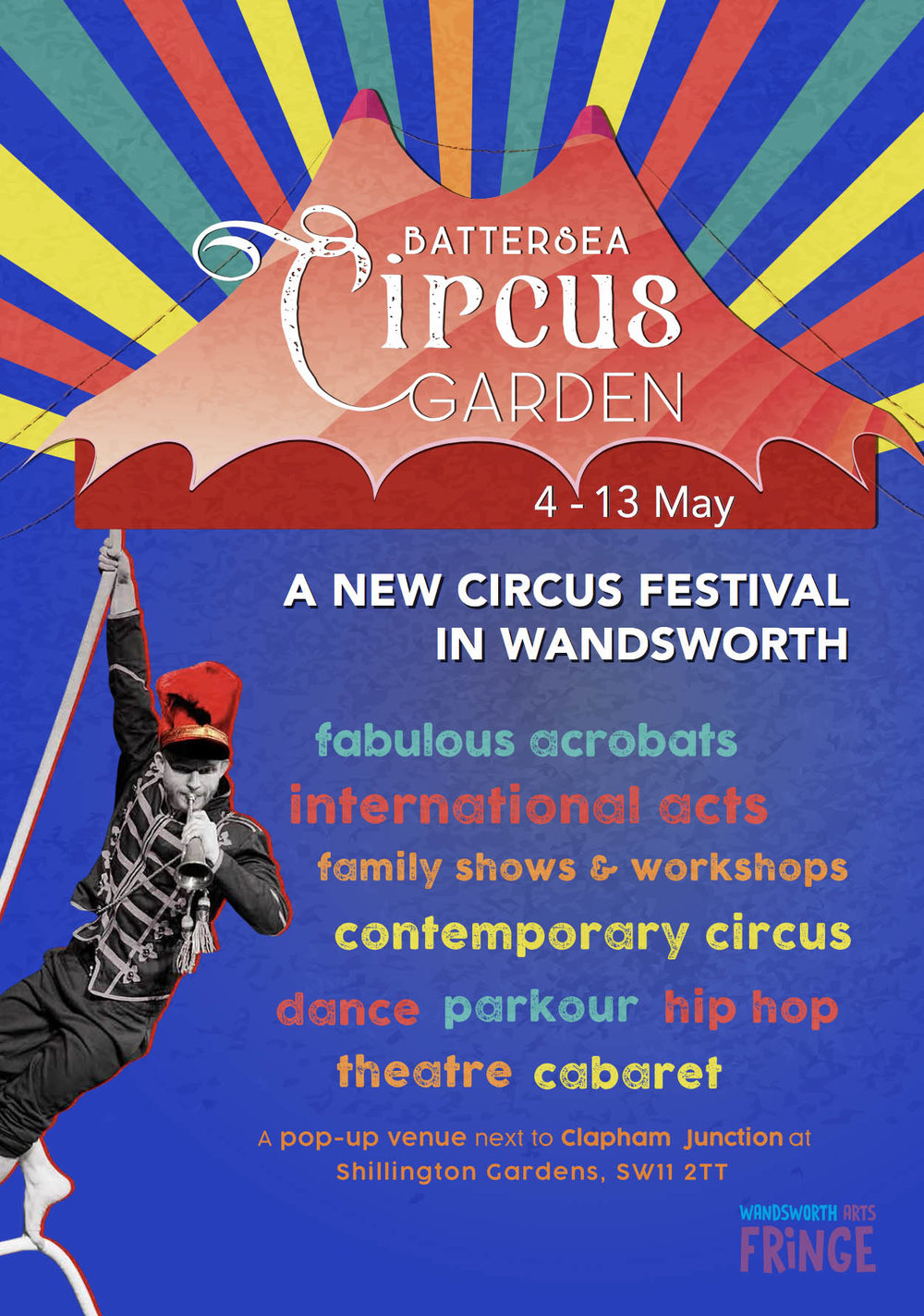 Brochure01_CircusGardenWAF2018.jpg