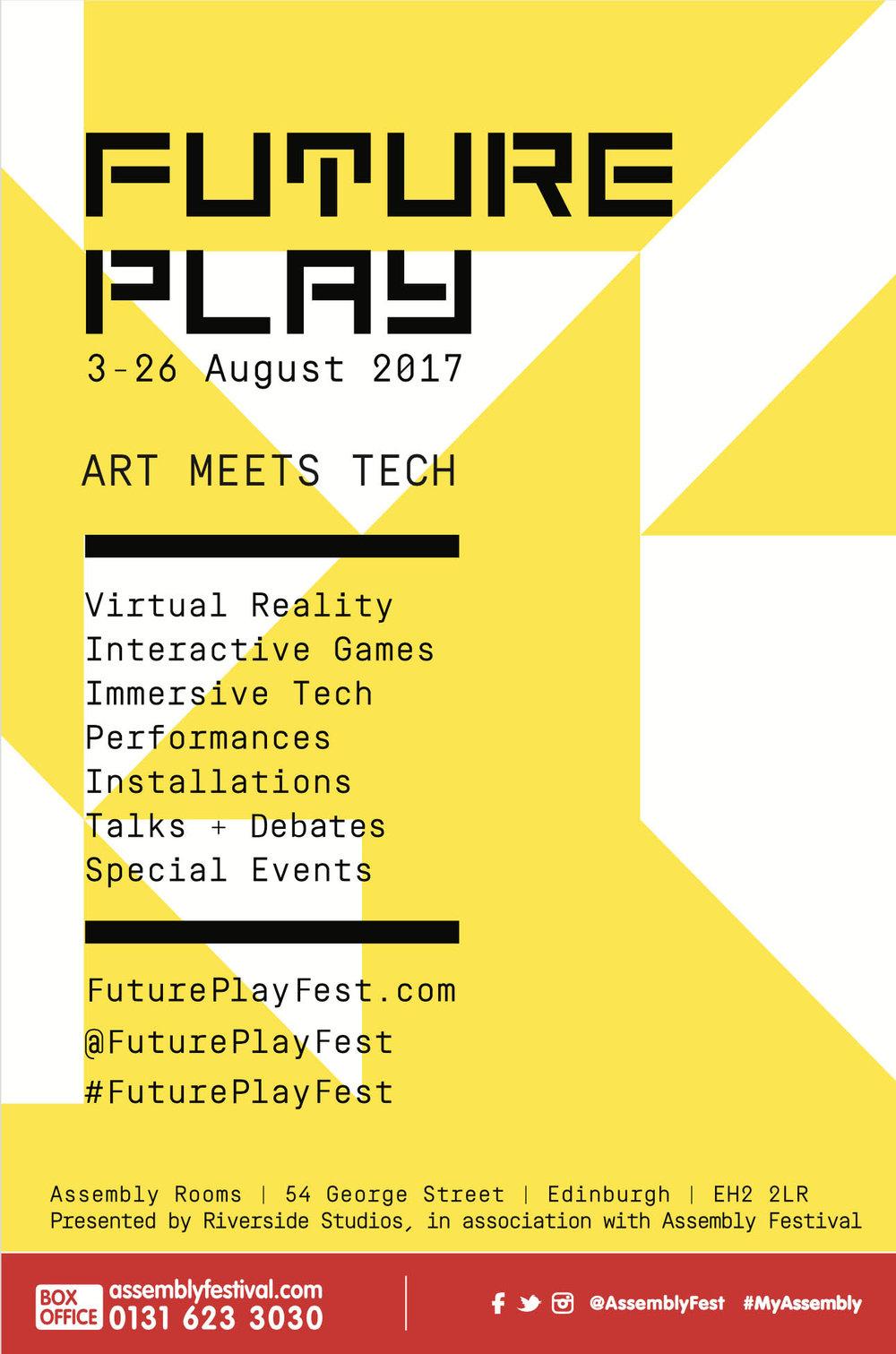 FuturePlay.jpg