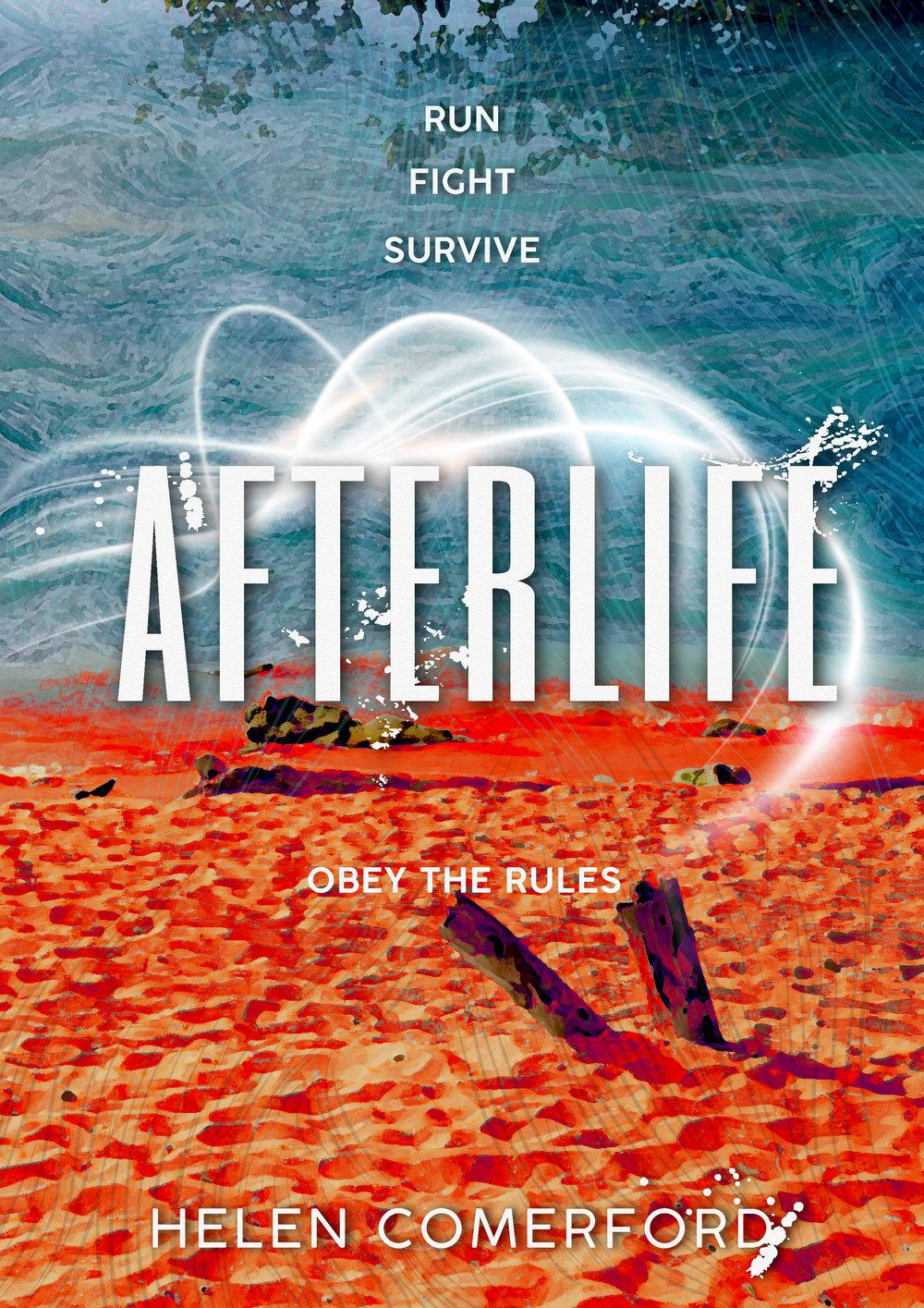 AfterlifeSeries1-01.jpg