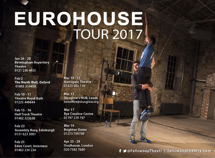 TourImage_EurohouseTour2017_02.jpg