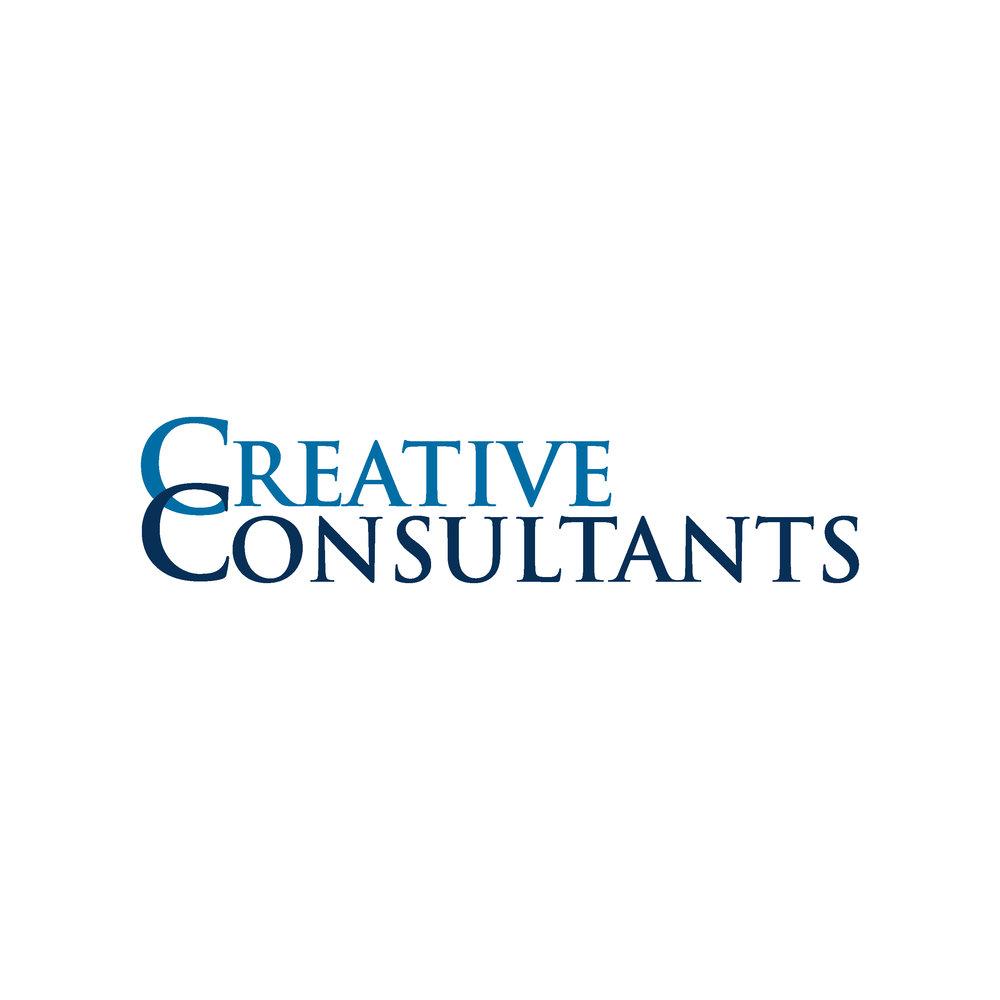 LogoSQ_CreativeConsultants-01.jpg