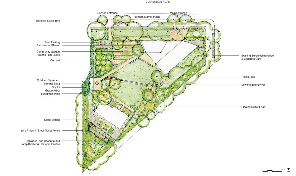01_Site Plan.jpg