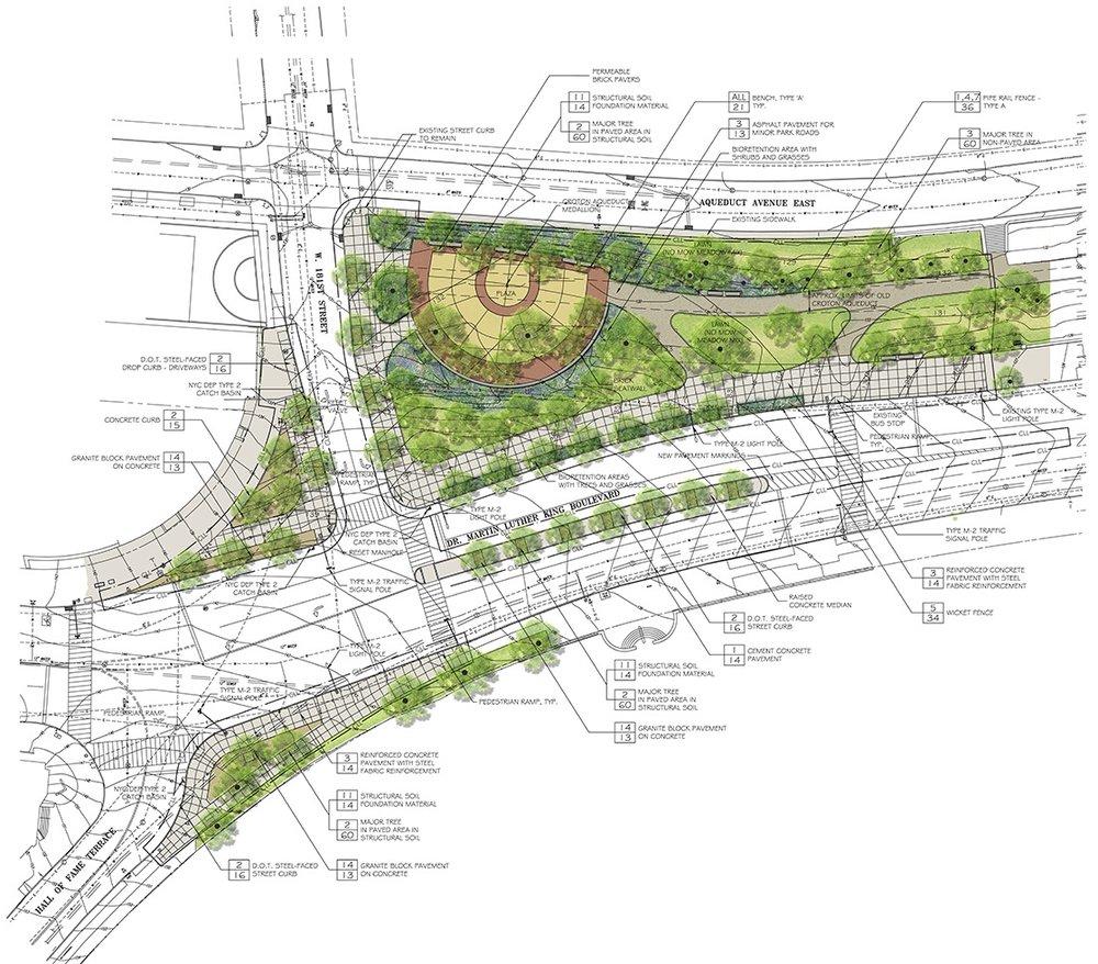 Site Plan Render-NorthHalf.jpg